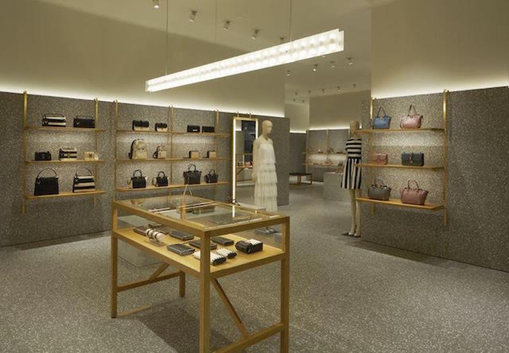 longchamp outlet miami khch  longchamp outlet miami