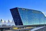 Westin Hotel Denver Airport