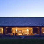 Amanemu Japan (Aman Resorts)