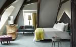 Pulitzer Amsterdam - Generous King Room