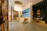 Audemars Piguet newly renovated store Singapore, Liat Towers