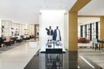CHANEL newly redesigned boutique Riyadh