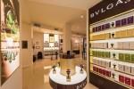 Elysee Gallery new store 39, Calea Victoriei