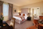 The Dorchester London - newly refurbished  Stanhope Suites
