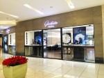 Glashütte Original boutique Beijing at Shin Kong Place