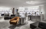 Barneys Chelsea New York