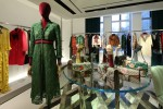 GUCCI at Bergdorf Goodman
