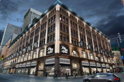 saks fifth avenue toronto cpp luxury