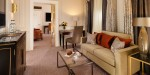 The Dorchester - newly refurbished  Stanhope Suites