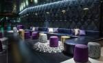 W Hotel Bogota - AU ROOM Nightclub