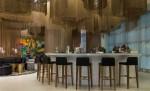 W Hotel Bogota - W Lounge
