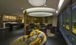 W Bogota Extreme Wow Suite