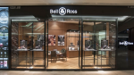 Bell&Ross new boutique Kuala Lumpur