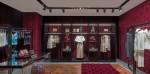 Dolce & Gabbana new opening San Francisco