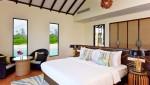 Amari Havodda Resort Maldives