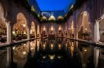 Almaha Hotel Marrakech now open