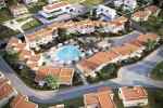 7 Pines Resort Ibiza opens 2016