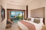 Anantara - Al Baleed Resort, Oman