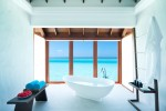 Anantara Dhigu Maldives renovated suite