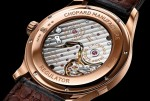 Chopard L.U.C Regulator 2016