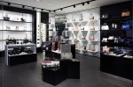 Karl Lagerfeld new store Kuwait