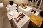 Isabel Marant new store New York East 67th Street