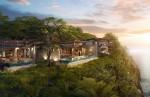 Rosewood Papagayo Costa Rica