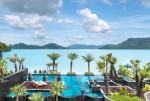The St Regis Langkawi - Main Pool