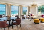 The St Regis Langkawi - Penthouse