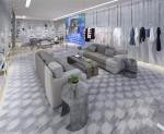 Dior new store Hong Kong at Times Square Mall