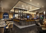 Baglioni Hotel London - new lobby bar