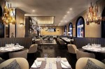 Baglioni Hotel London - new Restaurant