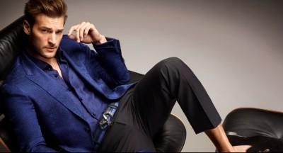 Philipp Plein acquires Billionaire Italian Couture