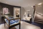 Harry Winston new boutique Dusseldorf