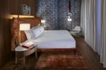 Mandarin Oriental Milan - Milan Suite