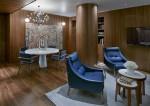 Mandarin Oriental Milan - Premier Suite