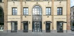 Richard Mille new boutique Munich