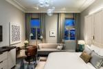 Ritz-Carlton Budapest, Room