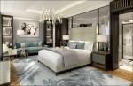 Ritz-Carlton Budapest, Suite