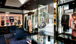 Agent Provocateur store Dubai at City Walk