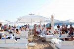 Blue Marlin arrives at Mandarin Oriental Bodrum