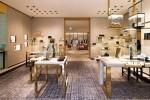 Chanel new store Osaka