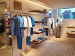 Hermes newly reopened store Singapore at Liat Towers