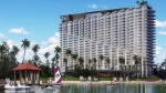 ph Premiere Resort-Residences Orlando