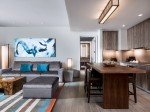 EAST Miami Residence Suite