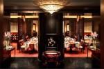 Ritz Carlton Kuala Lumpur, Li Yen Restaurant (renovated)