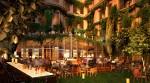 Rosewood Resort Luang Prabang