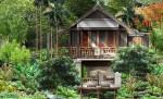 Rosewood Resort Luang Prabang opening 2017