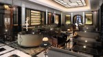 The Langham Haikou, The Liquary