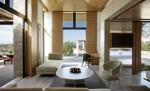 Amanzoe unveils Villa 20 (Aman Resorts in Greece)